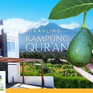 KQC-Kavling-Rumah-Kebun