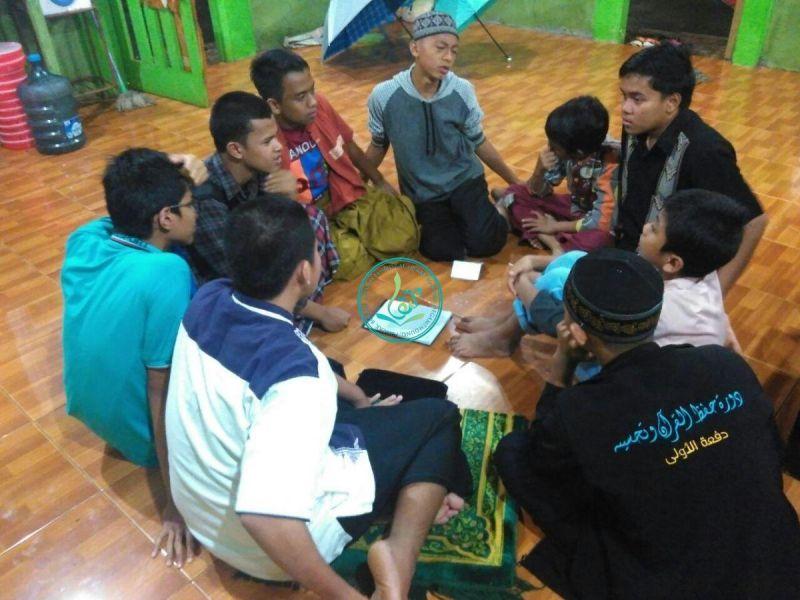 kumpul-per-kelompok-1