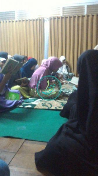 Nur-Chumaira-24-tahun-Bandung-Jawa-Barat