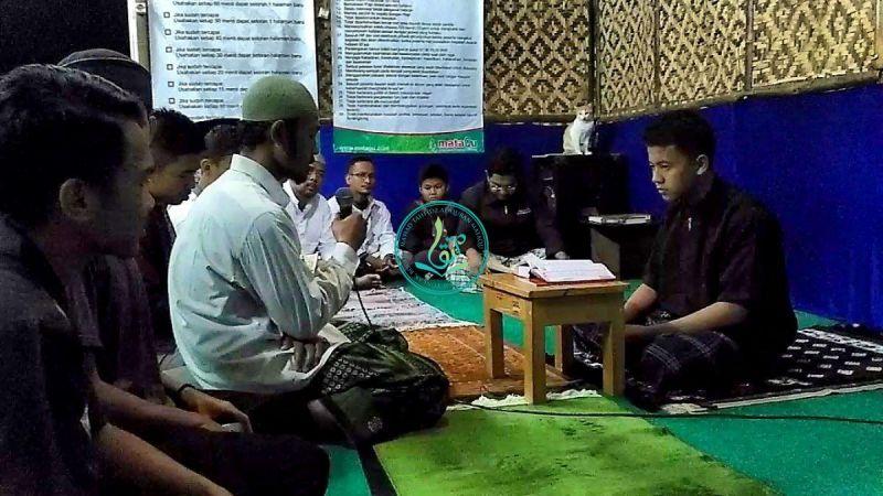 Muhammad-Aulia-Rais-26-Semarang