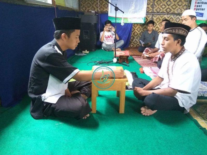 Muhammad-Haris-At-Tamimi-usia-18-thn-asal-Nanggroe-Aceh-Darussalam