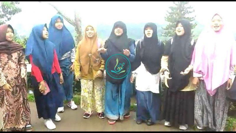 Kelompok-Al-Fath