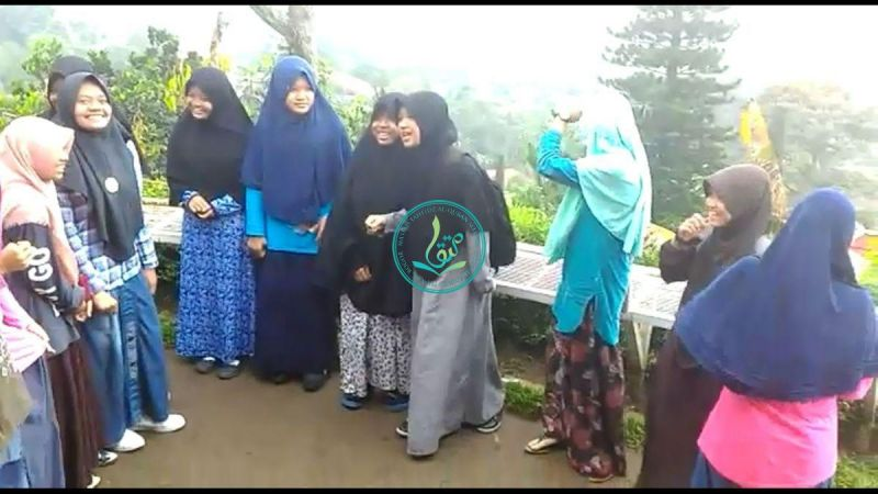 Kelompok-Al-Maidah