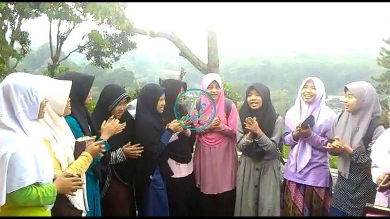 Kelompok-Al-Mumtahana