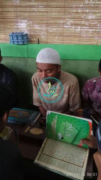 Akmal-Fadhlurrohman-bin-Hudiyatmoko-15-Tangerang