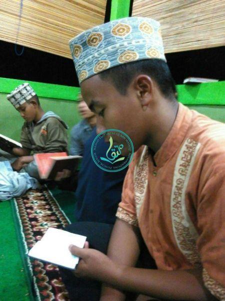 Jalaluddin-Huda-Purnomo-bin-Purnomo-13-Batam