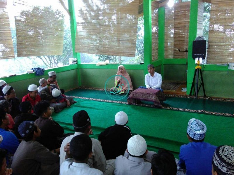 Muhammad-Imam-Hamda-Muttaqien-bin-Sirwan-Febriari-18-Tangerang