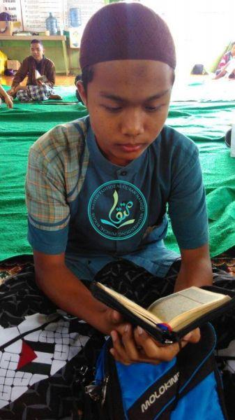 abdul-majid-bin-masyhuri-13-tahun-bengkulu