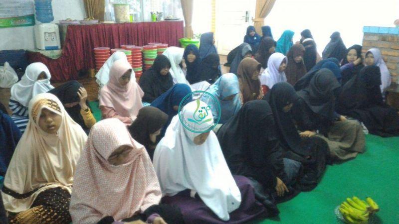 Para-peserta-dauroh-akhwat-