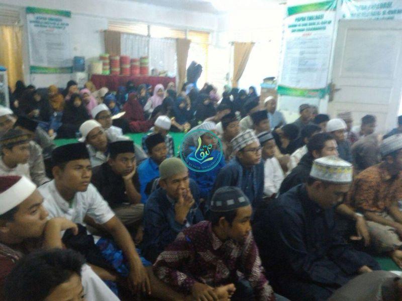Para-peserta-ikhwan-dan-akhwat-1