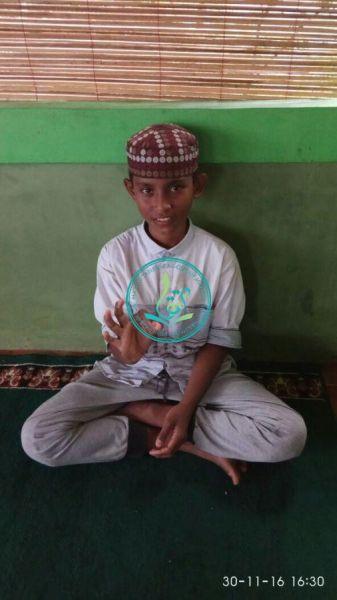 Umar---Halqoh-Ust-Muhajir