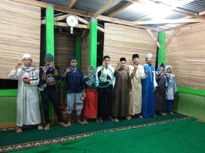 rian-purnama-cs-kelompok-ust-ikhwan
