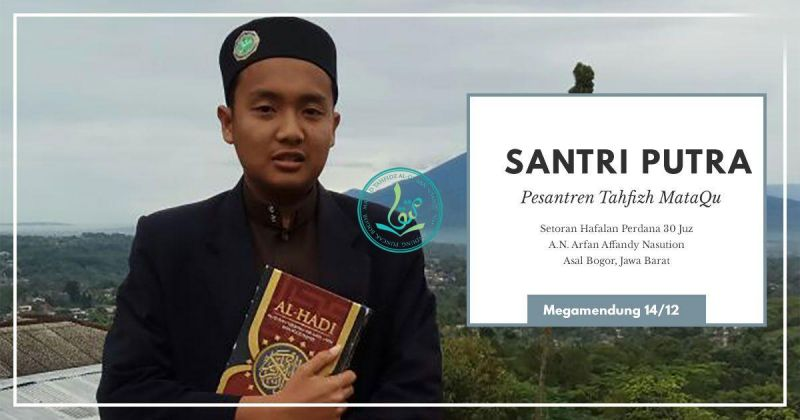 arafan-affandy-nasution-17-tahun-bogor-14-12-2017