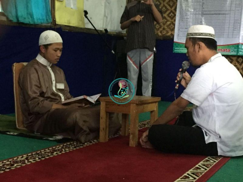 M-Arif-Budiman-Kasim-24-Lampung