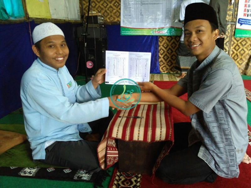 Moh-Gazali-Yahya-Andrian-18-Lombok-Timur