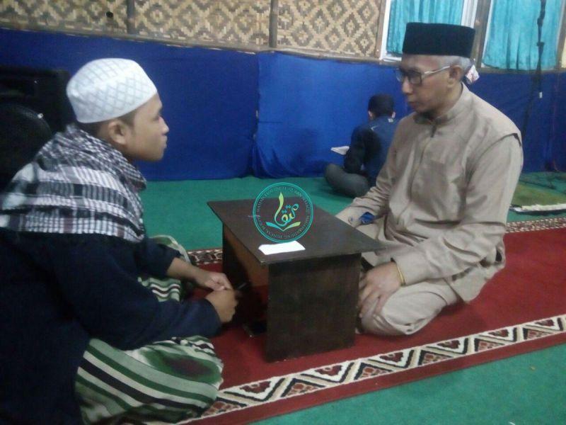DR. dr. Endy M. Astiwara, MA. (kanan), 53 tahun, DKI Jakarta