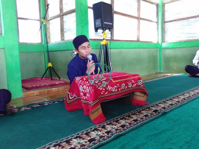 Ananda Fathurrahman Ja'far