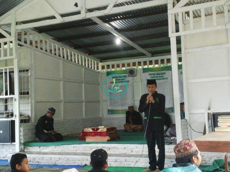 Kesan-dan-Pesan-dari-peserta-dauroh-ikhwan-01