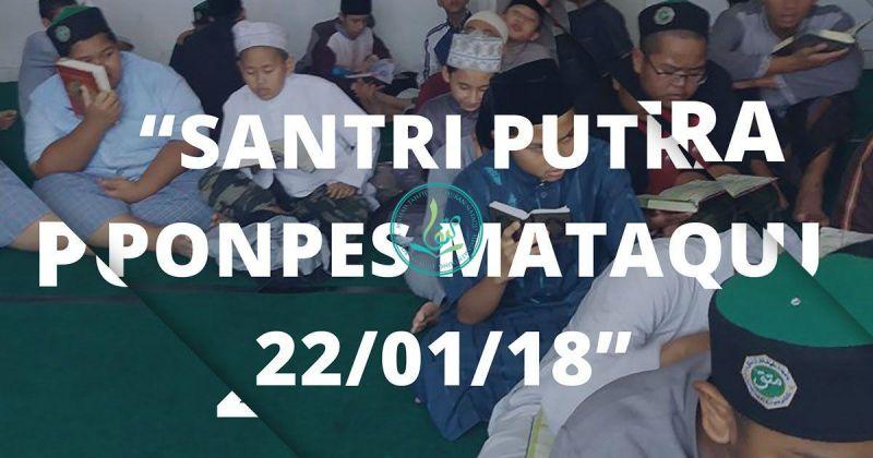 suasana-menghafal-al-quran-santri-putra-mataqu-22-01-2018