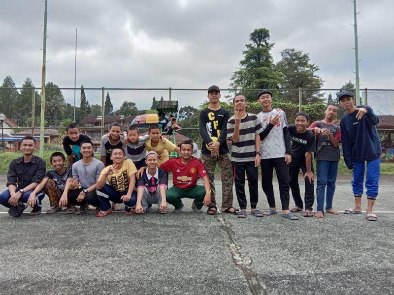 IMG-20190121-WA0044