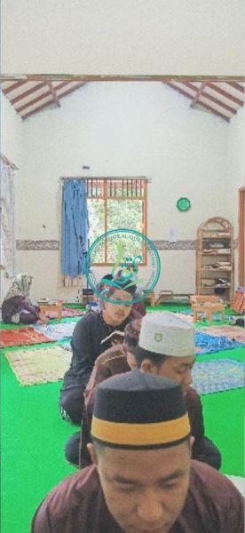 image-06