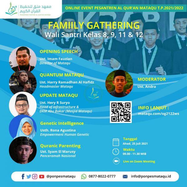 online-gathering-21-07-25