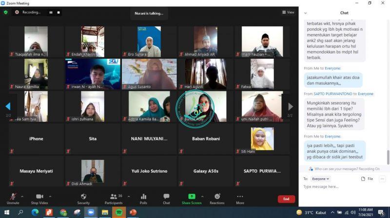 rangkuman-online-gathering-tahun-pendidikan-2021-2022-02