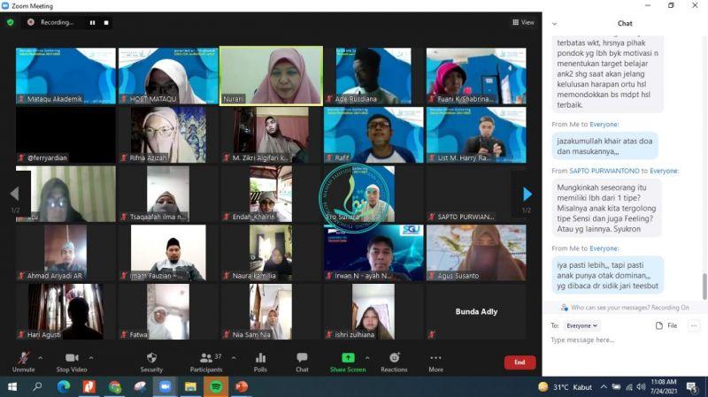 rangkuman-online-gathering-tahun-pendidikan-2021-2022-03