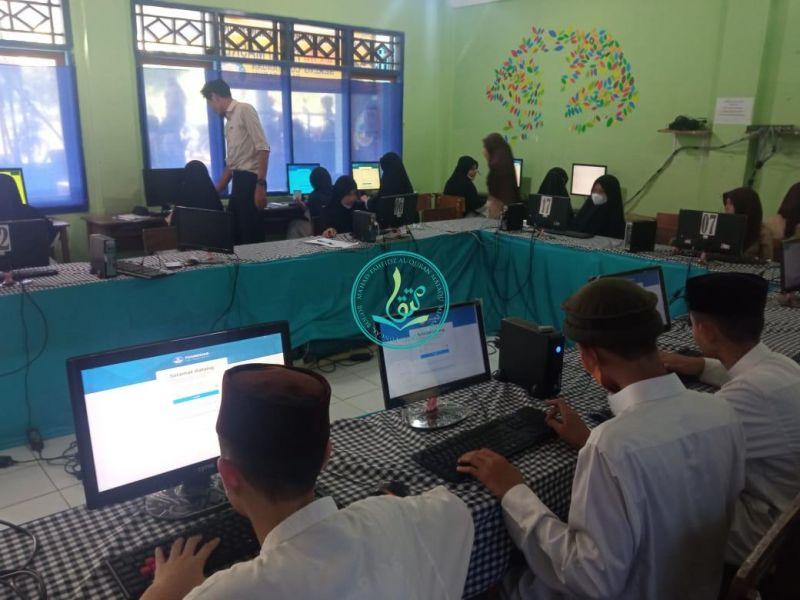 gladi-akreditasi-nasional-di-sekolah-mitra-21-09-16-04
