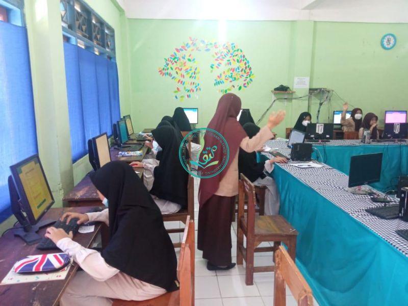 gladi-akreditasi-nasional-di-sekolah-mitra-21-09-16-06