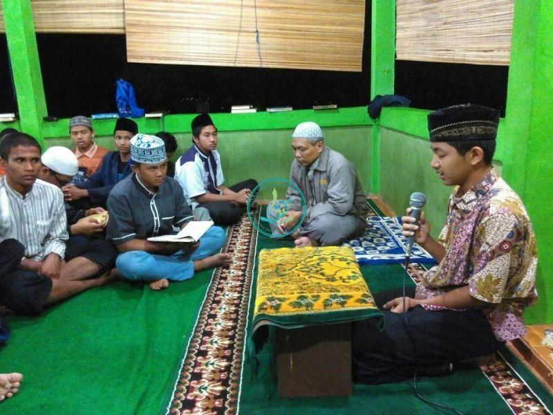 Adib-Muhammad-Hafiz-Bin-Yusep-Kusmayadi-17-Tahun-Kuningan-Jawa-Barat