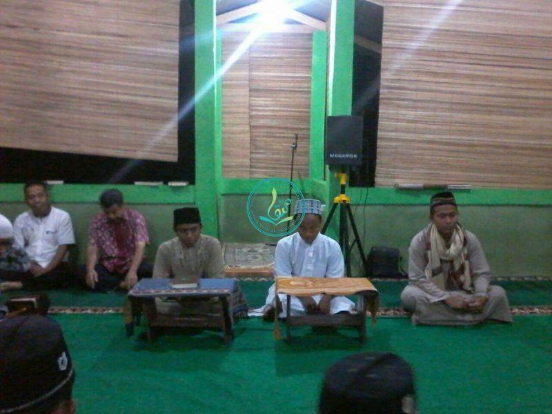 Muhammad-Affan-Alim-16-Depok--Jalaluddin-Huda-Purnomo-13-Batam