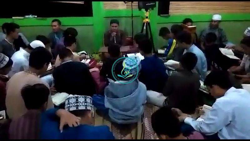 muhammad-zaki-pontianak-angkatan-8
