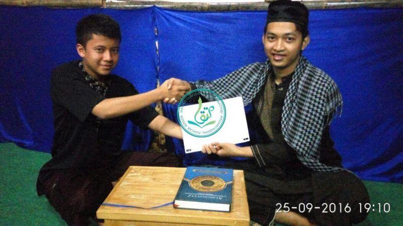 muhammad-said-21-tahun-magetan-jawa-timur-1