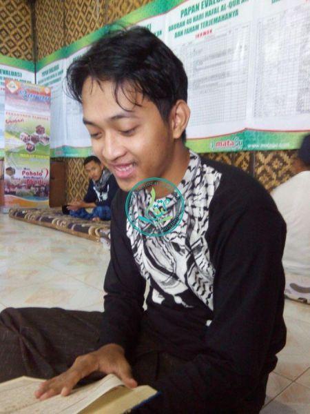 muhammad-said-21-tahun-magetan-jawa-timur-3