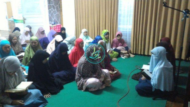 Nur-Fiqroh-Islami-17-tahun-Muko-muko-Bengkulu-dan-Maratus-Sholihah-22-tahun-Jawa-Tengah-2