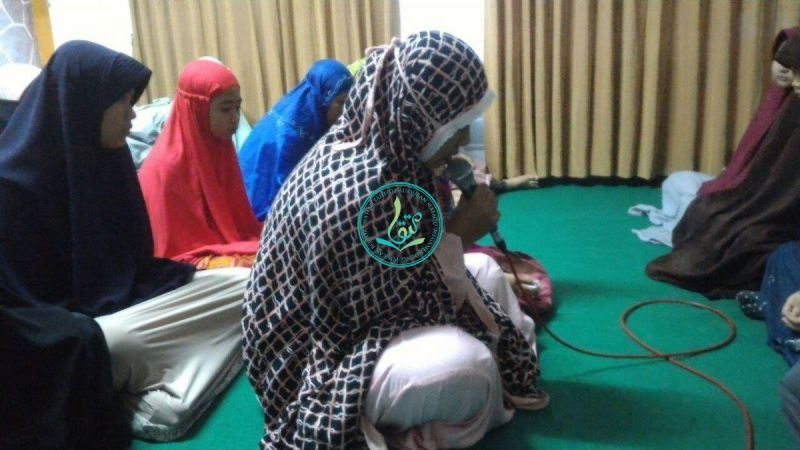 Nur-Fiqroh-Islami-17-tahun-Muko-muko-Bengkulu-dan-Maratus-Sholihah-22-tahun-Jawa-Tengah-3